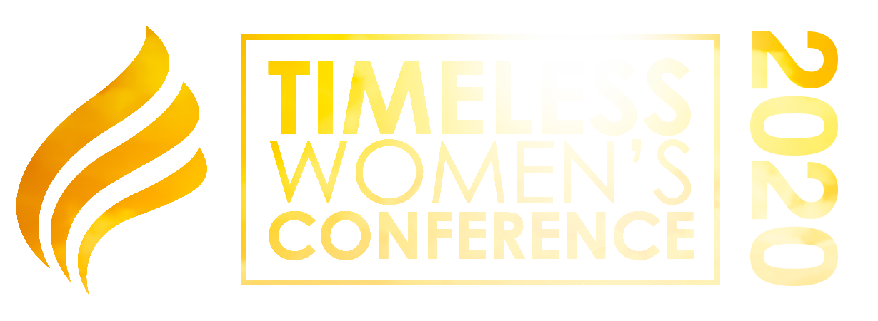Timeless Women's Conference – From Local to Global